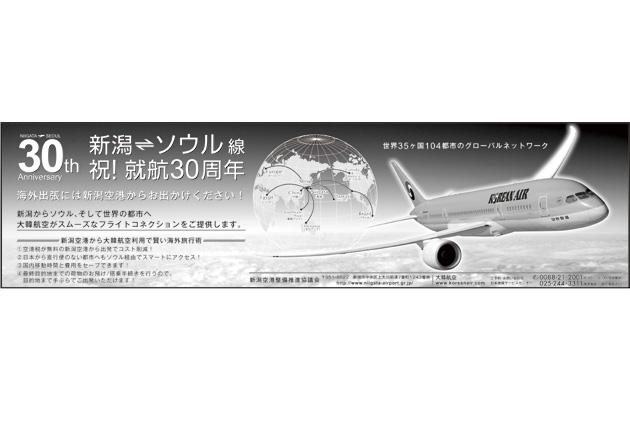 koreanair3091217